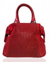 Сумки женские Agape, женские сумки Агапе, сумки Агапэ из натуральной кожи.